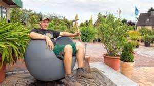 garten und landschaftsbauer gehalt schubladen regal kinderzimmer carprola for