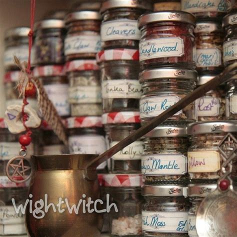 merlin themes jar 60 best images about wicca storage on pinterest jars