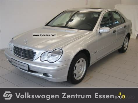 automobile air conditioning service 2002 mercedes benz sl class windshield wipe control service manual automobile air conditioning service 2002 mercedes benz c class seat position
