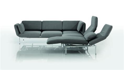 gestell hinter sofa roomeon br 252 hl wandelbares luxus m 246 bel design