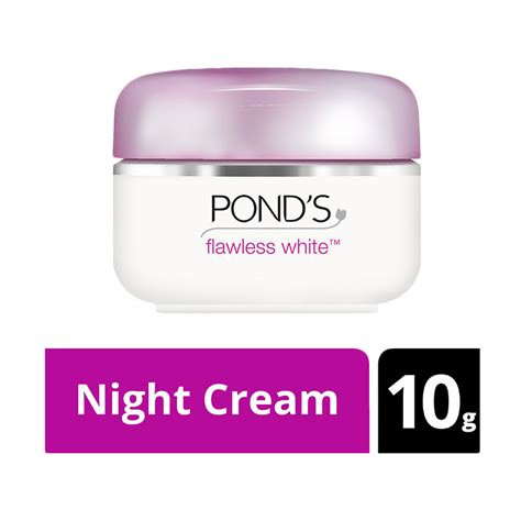 Produk Ponds Flawless White Serum jual groceries ponds flawless white 10g