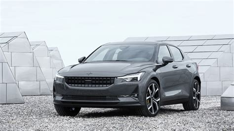 Upcoming Volvo 2020 by Future Electric Upcoming Evs In 2019 Onwards Car