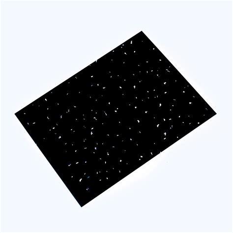 White Sparkle Ceiling Cladding by Black Or White Sparkle Bathroom Cladding Pvc Wall Panels Kitchen Ceiling Ebay