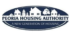 section 8 housing peoria il pha looking to attract more landlords to section 8 program