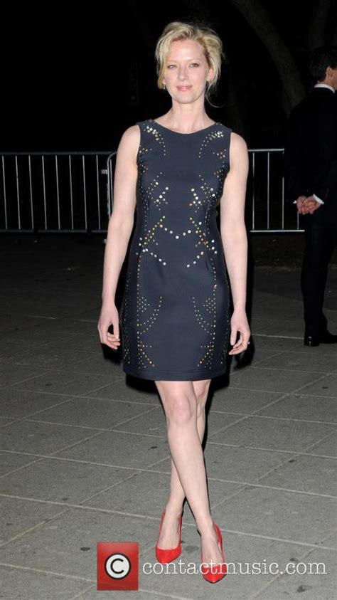 Gretchen Mol Vanity Fair by Picture Gretchen Mol At Tribeca Festival New York