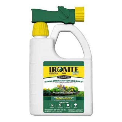 liquid fertilizer lawn fertilizers the home depot