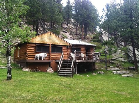 Cabins In South Dakota by Black Custer South Dakota Cabin Reservations