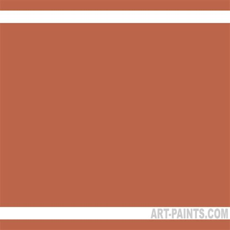 brown soft pastel paints 6 brown paint brown color sennelier soft paint