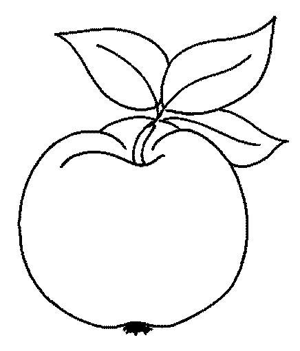 d arta vegetables 99 dessins de coloriage fruits 224 imprimer