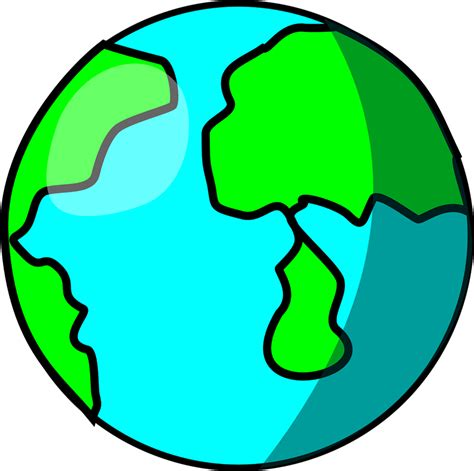 clipart mondo free to use domain earth clip