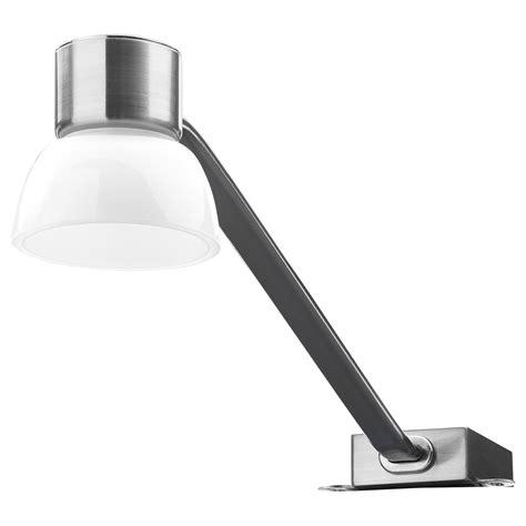 eclairage meuble cuisine eclairage de cuisine led rail