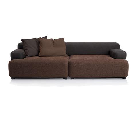 fritz hansen alphabet sofa alphabet pl240 1 p sofas from fritz hansen architonic
