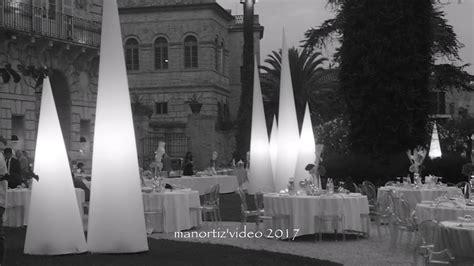 villa bonaparte porto san giorgio villa bonaparte a luxury location for weddings in porto