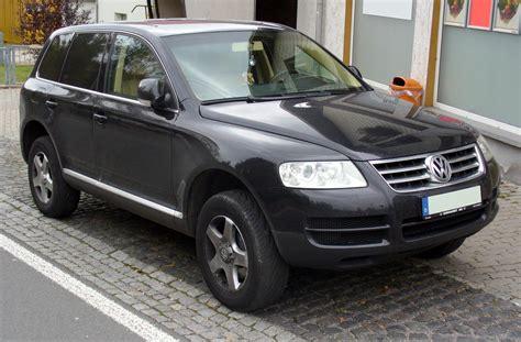 volkswagen touareg black vw touareg black car interior design