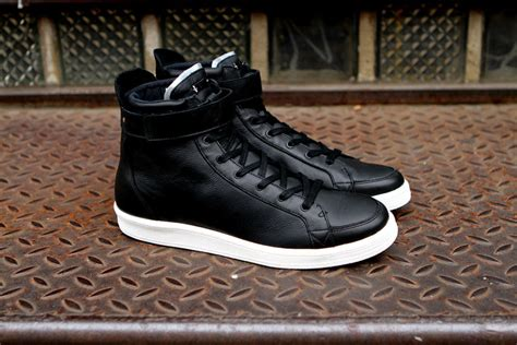 black white sneakers adidas slvr cupsole sneakers black white sole collector