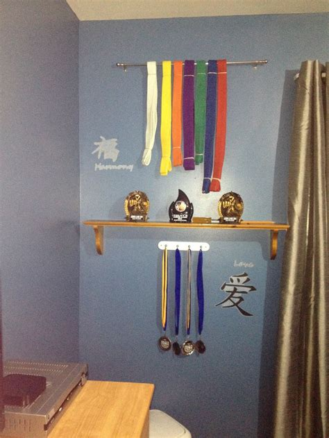 martial arts bedroom martial arts bedroom accessories memsaheb net