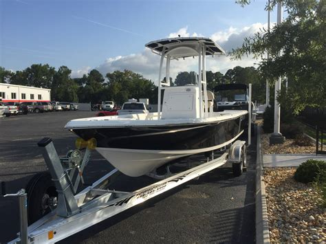 sea pro boats whitmire sc phone number sea pro 228 bay boats for sale boats