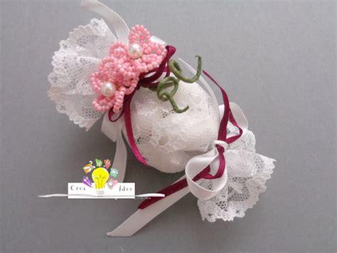 fiori perline l angolo creativo fiori di perline buoni sconto coupon
