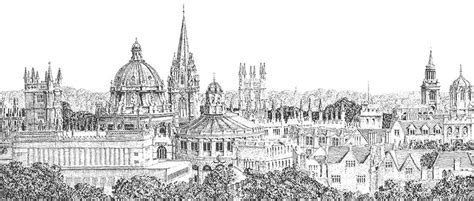 oxford sketchbook a4 oxford prints