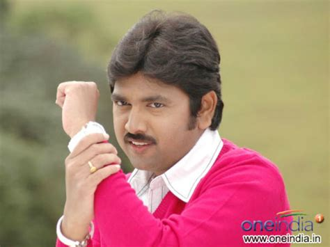 actors who died young tributes to telugu actors producers musician who died in