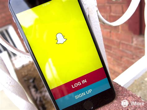 snapchat for android phones how you can t get snapchat on windows phone the whole sorry saga windows central