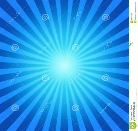 background image center radial blue background stock illustration illustration of