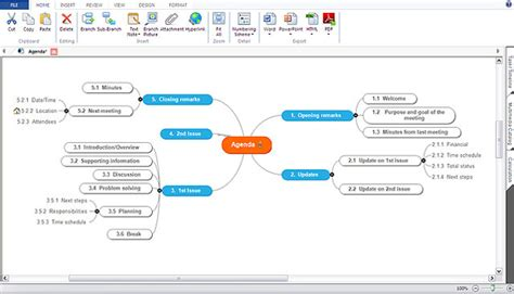 best map software concept mapping software best software for concept mapping