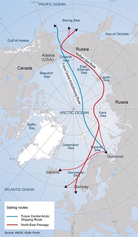 maps murmansk russia murmansk russia sailing directions map arctic portal