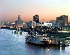 sw boat tours baton rouge dick s towboat gallery towboats pushboats barges