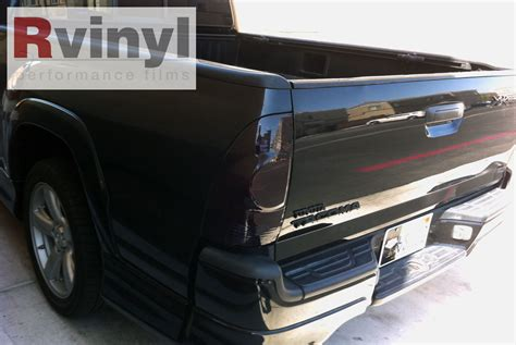 tacoma tail light covers toyota camry 2006 tail light cover toyota camry tail