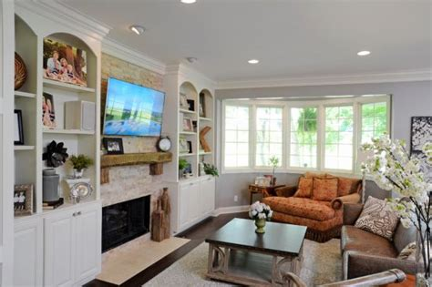 living room remodel dave fox nature inspired decorating ideas for your living room with