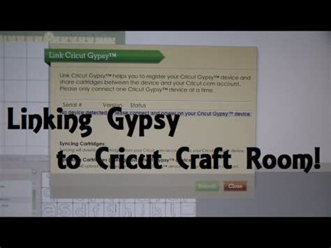 link to cricut craft room 23 best ideas about cricut on wasting