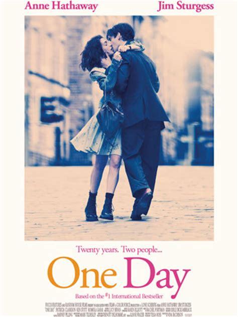 one day gone film un jour cinebel