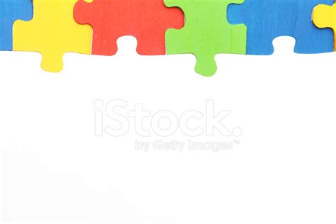 Puzzle Top jigsaw puzzle top border stock photos freeimages