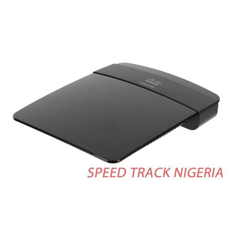 E 1200 Linsys Wireless Router N300nbps linksys wi fi router e1200 wireless n router