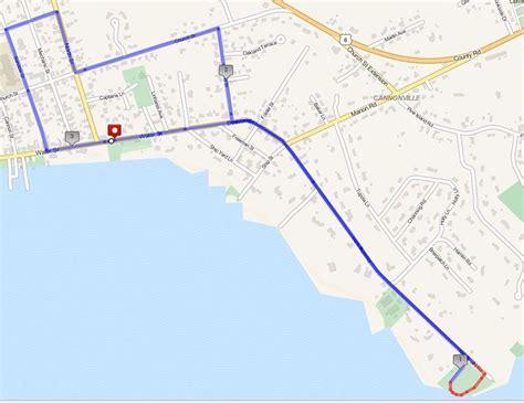 by the sea cohasset road race mattapoisett lions triathlon mattapoisett massachusetts