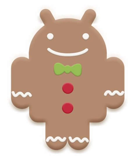 android gingerbread android 2 3 2 3 2 gingerbread logopedia fandom powered by wikia