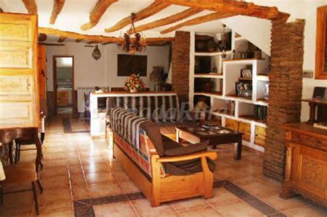 casa el molino casa el molino casa rural en tobed zaragoza