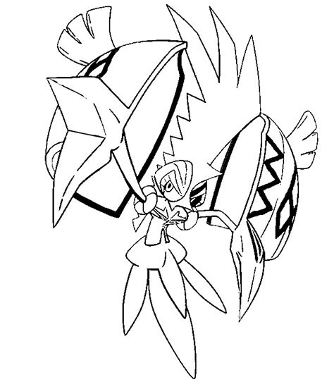 coloring pages pokemon sun and moon pokemon starters sun and moon coloring pages coloring pages