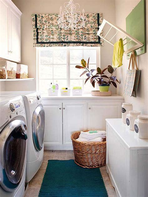 creative laundry room ideas creative laundry room cabinetry ideas laundry room