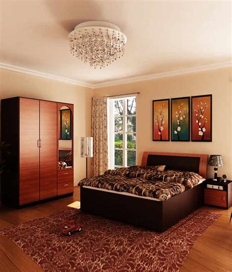fevicol home design books fevicol design book bedroom