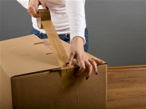 moving and packing packing storage tips a 1 self storage