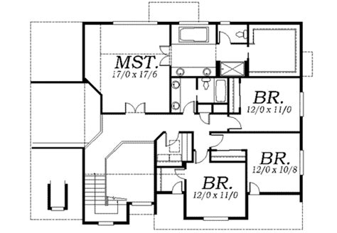 4200 sq ft house plans 4200 sq ft house plans 28 images 301 moved permanently