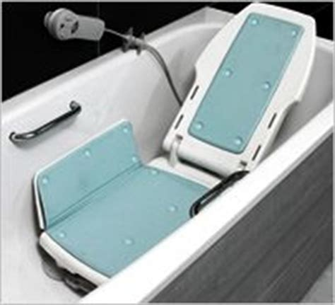 handicap bathtub lifts bathtub lowering device handicapped equipment