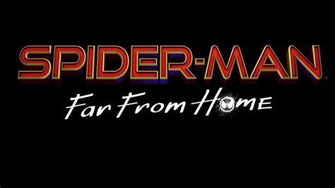 regarder vf la cabane aux oiseaux 2019 streaming vf film spider man far from home 2019 streaming vf gratuit