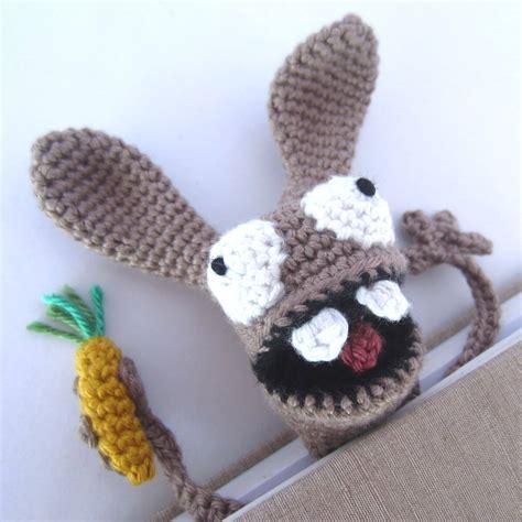 amigurumi animals supergurumi amigurumi crochet patterns