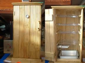 home built smoker plans pdf diy wooden smoker download how to build a work bench