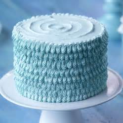 Cake Decorating Wilton Method Learn To Decorate A Cake With A Wilton Method Class
