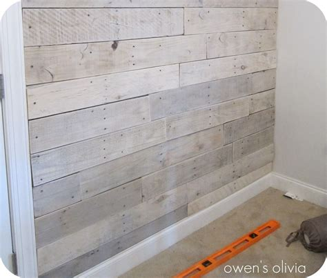 white wash wood how to whitewash wood paneling search living room whitewash wood
