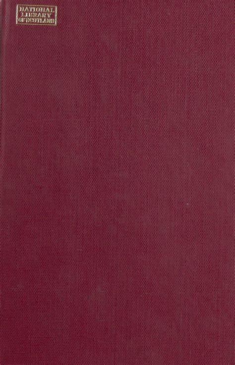 Sale Custom Army Ih 2141 2144 1 army lists gt 1914 1940 monthly army lists gt 1914 1918 gt february 1916